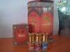 0312 ball bearing perfume