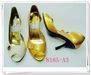 Fashion women's shoes