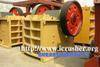 Jaw crusher  Crushing machine