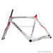 Pinarello Dogma 60.1 Full Carbon Road Racing Bike Frames & Forks 50-58