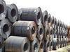 HRC- Hot Rolled Steel Coil - SS400 SPHC A36 promotion, Chinese origin