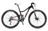 2013 Giant Anthem X 29er 0 W Bike