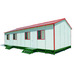 Prefabricated houses (K Series)