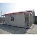 Prefabricated houses (K Series)