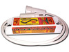 ACDC Surge Protector Type - PS 11-M Orange Series