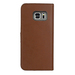 Genuine leather Flip phone case