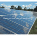 Solar panel poly modules 300-320watts