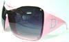 Sunglasses (I-005)