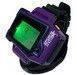 Wrist GPS Tracker