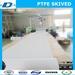 Ptfe sheet and ptfe rod, pipe, film, bush, sleeves