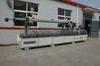 LMT 300 solvent laminator