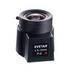 CCTV/IP Camera Lens