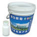 Water based adhesive for flexible package 8901