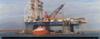 MAZUt D2 LNG LPG SULPHUR GASOLINE