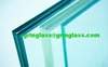 Float Glass, Laminated Glass, Insulated Glass, Low-E glass