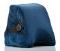 Travel Head Pillow Deluxe Neck Pillow