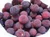 IQF (frozen) vegetables&fruit, fresh water banboo shoot, fresh arbutus