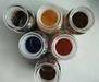 Transparent Iron Oxide Pigments & Dispersions