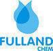 Zanamivir/Fluticasone/Eplerenone/Deflazacort/Cyproterone