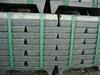 Base Metals