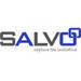 SALVO - Capture the initiative