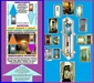 Rawoolnath Elevators India