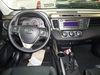 Rav 4 Diesel Brand New Vehicle for tax free export from UAE