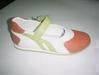 Kemil01 Shoes