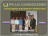 Tax Consultant Services (Indonesia)