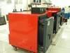 Steel Boilers