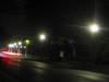 Solar LED Street Light Made in Germany
