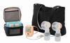 Baby product - Fishing Reels - Breast Pump - Shimano Stella