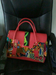 Hand bags/Customed Shoes