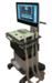 SmartUs - Digital High Performance Echo Color Doppler