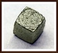Congo Square/Cube Industrial Diamond, Boart Diamonds