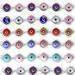 Evil Eye, Evil Eye Bracelet, Evil Eye Jewelry