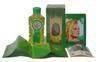 Pine Nut Oil 100g. bottle