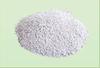 Calcium hypochlorite 65% 70% sodium process