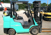Used Material Handling Equipment