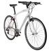 2013 - Fuji Absolute 3.0 LE Road Bike
