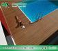 WPC composite decking terrasse flooring