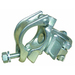 Scaffolding & formwork accessories