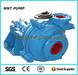 NH Slurry Pumps