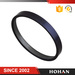 Abs Ring For Cv Joint/Brake Disc/Bearing/Wheel Hub