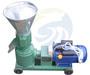 Flat Die Pellet Machine Pellet Mill For Sale
