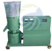 Flat Die Pellet Machine Pellet Mill For Sale