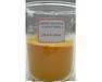 Ubidecarenone (Coenzyme Q10)