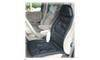 Massage Car Cushion (Xr-336c)