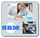 SBM International - Engineering Team Worldwide