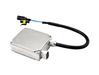 Auto Parts HID Xenon Ballast 12V 35W ADL-5009